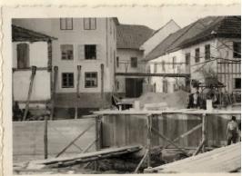 Arnreiter-Muehle-8